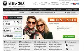 site-misterspex
