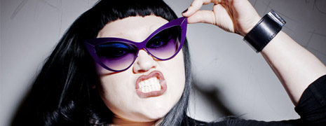 lunette-beth-ditto