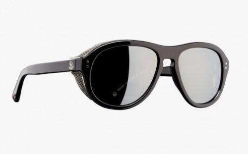 lunette moncler homme