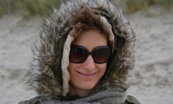 femme-plage-hiver