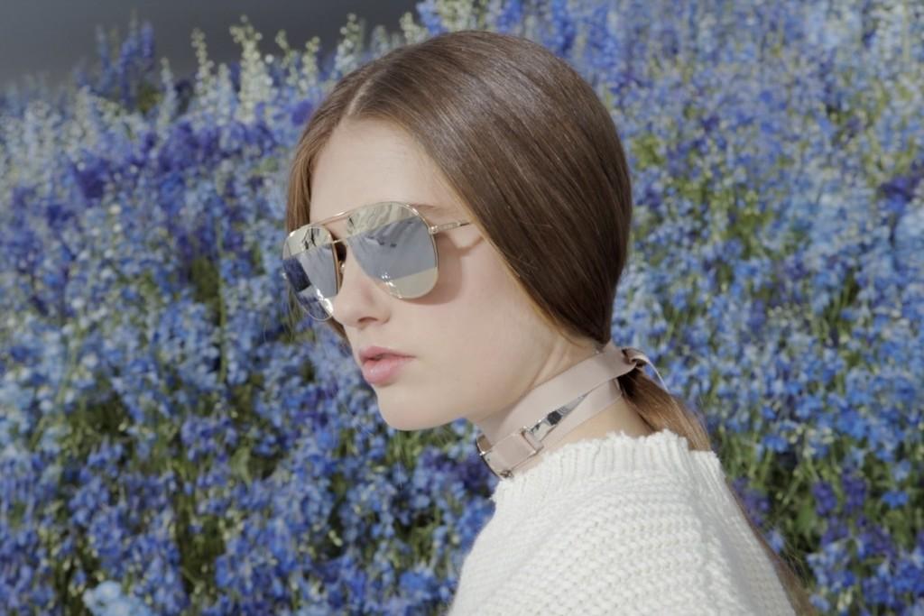 les Dior Split