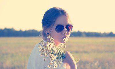 d82afcd61d6520 Pourquoi se cacher derrière des lunettes de soleil   – Lunettes de ...