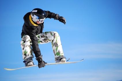 Bien choisir son masque de ski