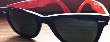 Quelles sont les meilleures paires de lunettes de soleil Ray-Ban?
