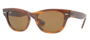 lunette rayban RB4169 Laramie