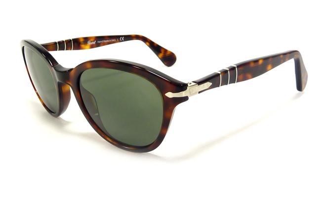 Notre sélection de lunettes de soleil à écailles