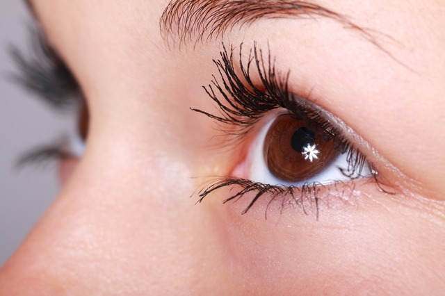 Quelques conseils pour bien protéger vos yeux face au soleil