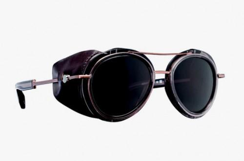 Moncler-Pharrell-lunettes