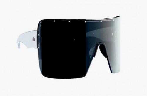 Moncler-Pharrell-lunettes2