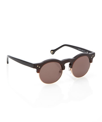 carven ariane sunglasses