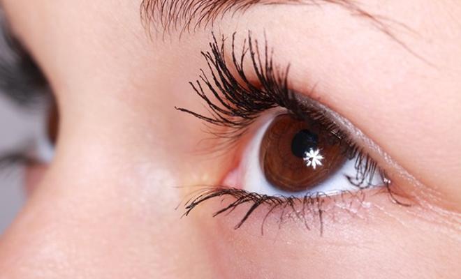 Des solaires adaptées pour prévenir les maladies oculaires