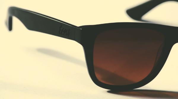 lunette-tens