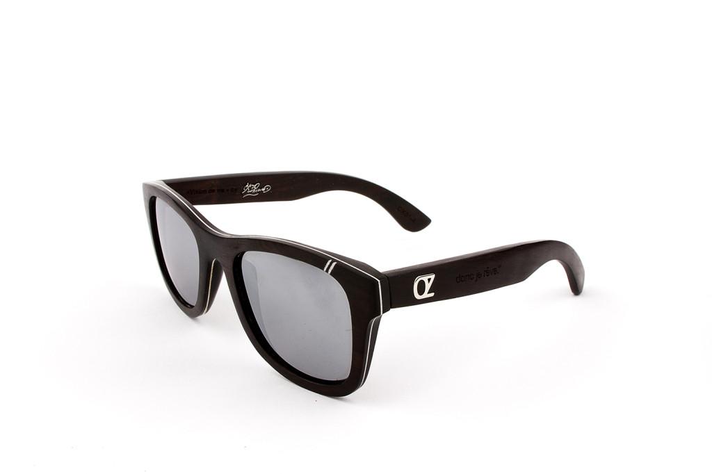 lunettesozed-oxmo4