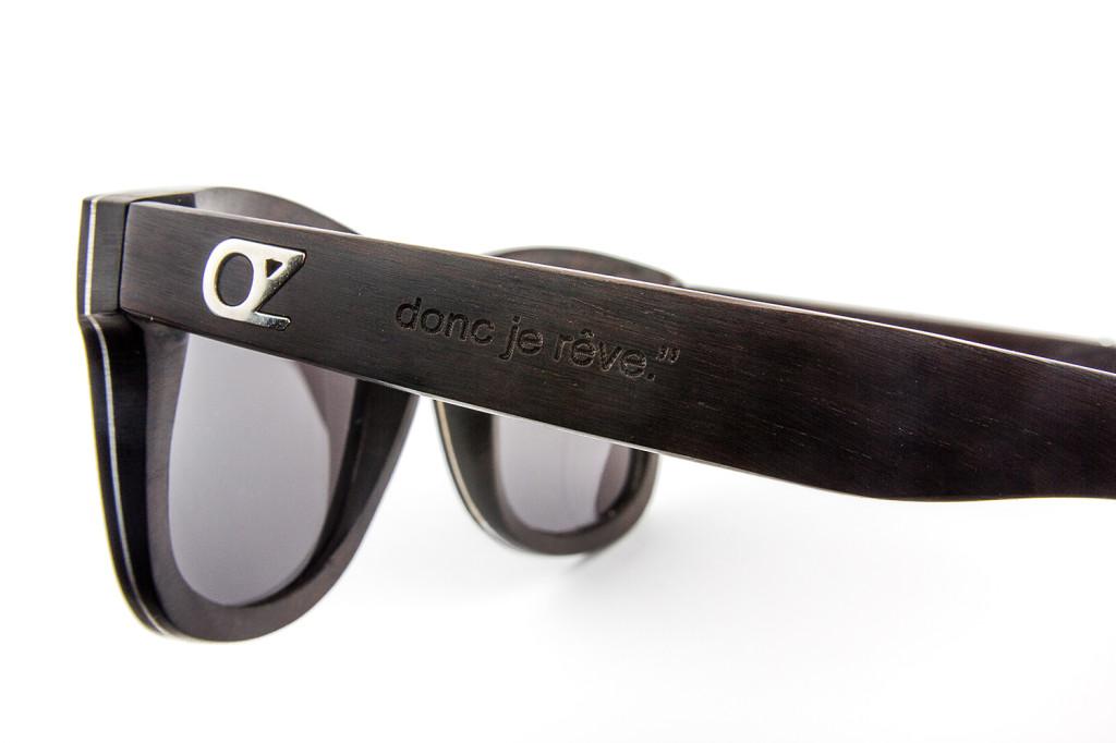 lunettesozed-oxmo6
