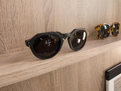 lunettes-ahlem