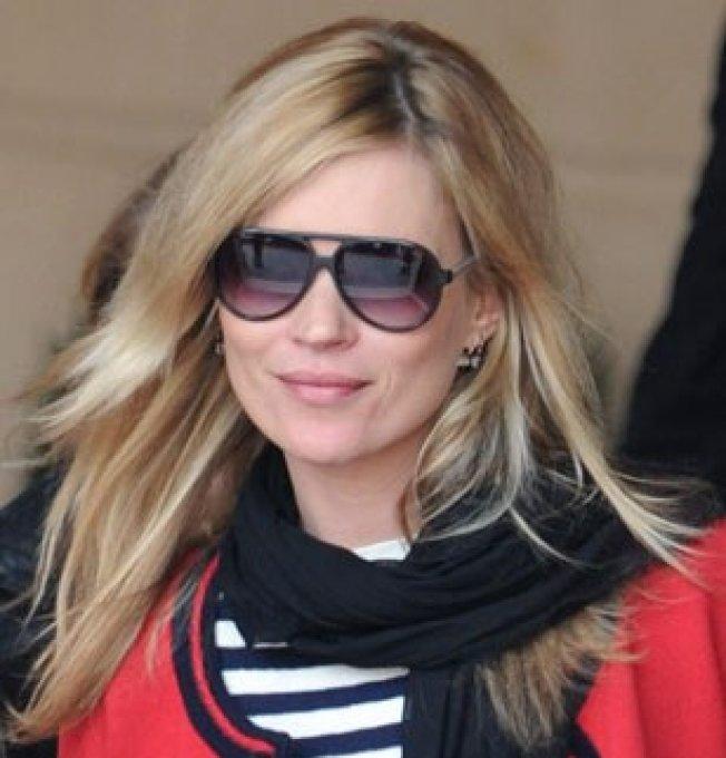Les lunettes de soleil Pilote pour femme