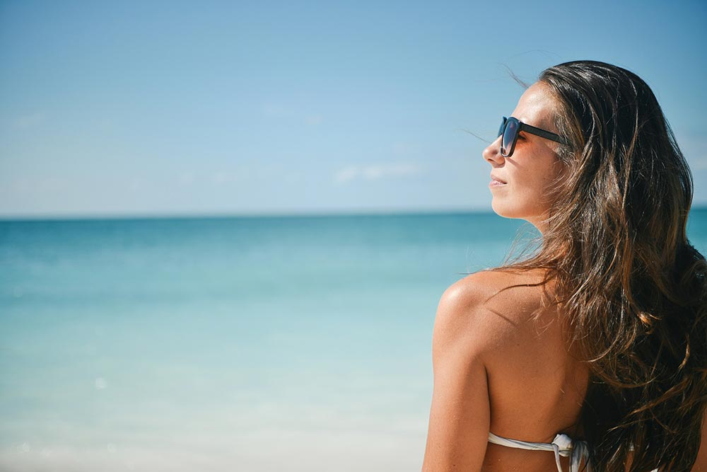Lunettes de soleil : quel indice de protection pour une protection optimale